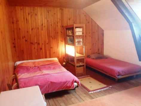 2-Chambre2-39.jpg