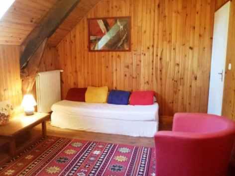 3-Chambre2-bis.jpg