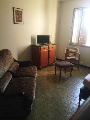 2-salon-168.jpg