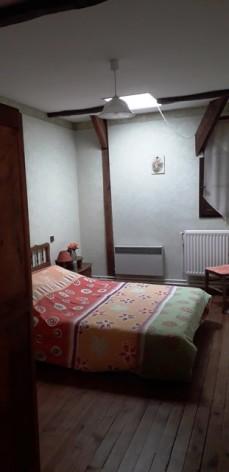 1-Chambre--lit-140-cms.jpg