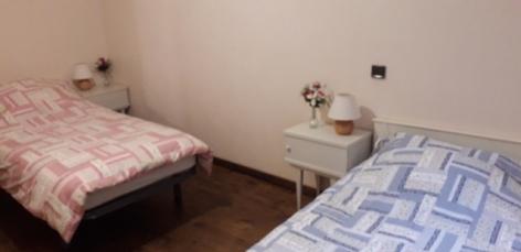 2-Chambre-2-lits-90cms.jpg