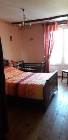 3-Chambre-balcon-2.jpg