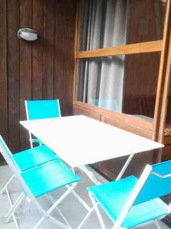4-DELPY-Jeremy-Royal-Milan-n-115-balcon.jpg