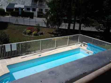 5-DELPY-Jeremy-Royal-Milan-n-115-piscine.jpg