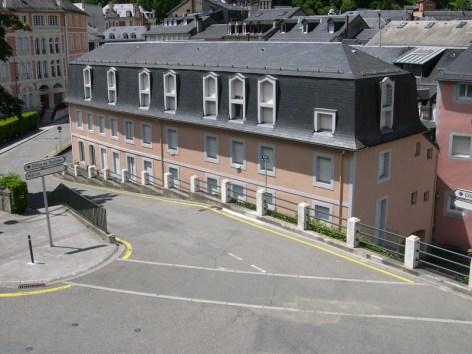 15-14-la-residence-a-deux-pas-du-centre-ville--Copier-.JPG