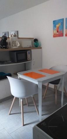 5-Studio-Mat--coin-cuisine-1--Personnalise-.jpg