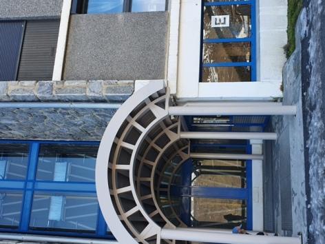 6-RAYMOND-HERNANDEZ-Armazan-entree.jpg