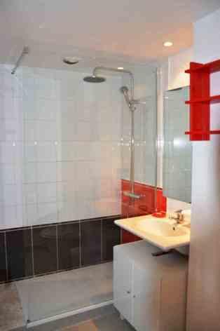 5-bis-Pujol-ROYAL-MILAN-110-salle-de-bains.jpg