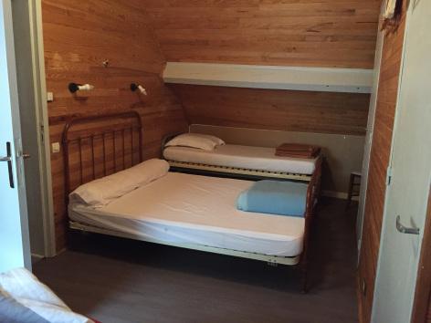 3-chambre2-cartigny-gavarnie-HautesPyrenees.jpg
