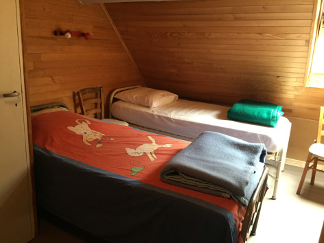 6-chambre5-cartigny-gavarnie-HautesPyrenees.jpg