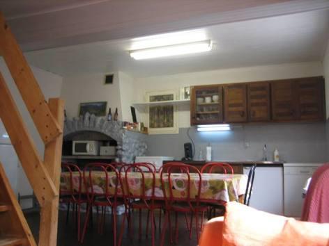 9-CARTIGNY-Patrick---cuisine.JPG