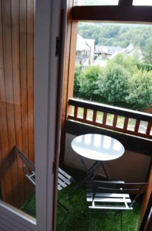 5-balcon-7.jpg