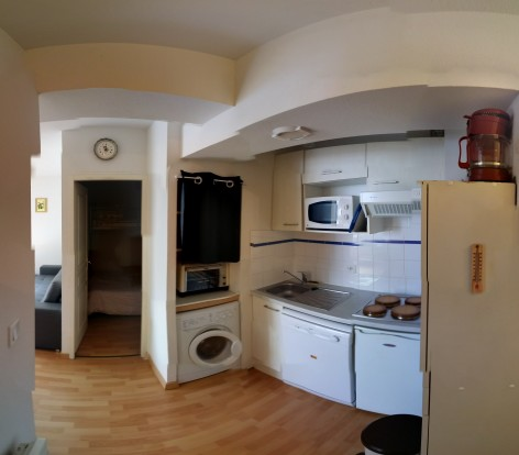 4-3-CuisineCouloir.jpg