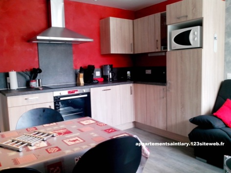 0-DUCASSE-Armazan-cuisine-appartementsaintlary.123siteweb.fr.jpg