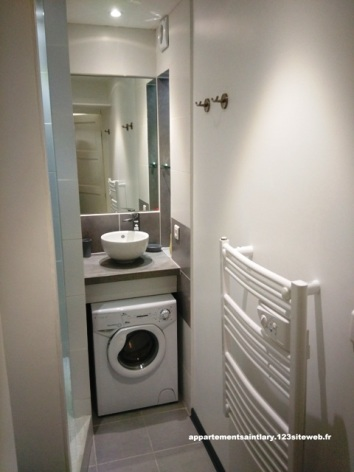 4-DUCASSE-Armazan-SDB-appartementsaintlary.123siteweb.fr--photo-12.jpg