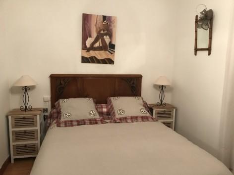 3-CASCINO-Chambre.jpg
