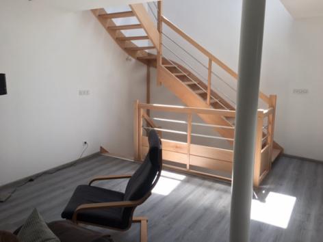 3-escaliers-barteau-argelesgazost-HautesPyrenees.jpg