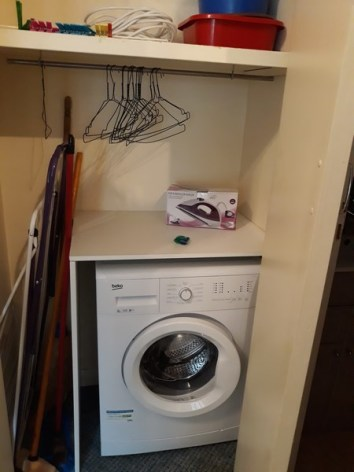 9-cauterets-lave-linge--Copier-.jpg