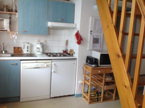 6-cuisine-clavilier-bareges-HautesPyrenees.jpg