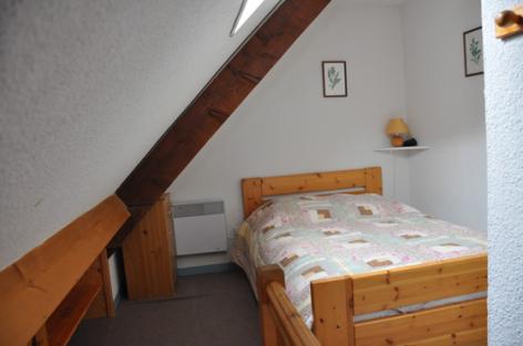 7-chambre1-clavilier-bareges-HautesPyrenees.jpg