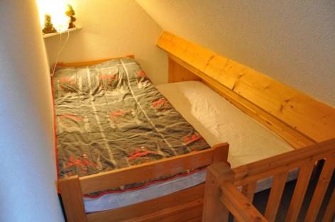 8-chambre2-clavilier-bareges-HautesPyrenees.jpg