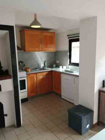 0-NAJAC-Appt-T2-dans-Maison-cuisine.jpg