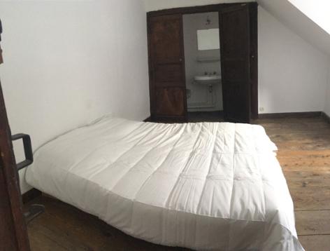 2-chambre1-renimel-bareges-HautesPyrenees.jpg