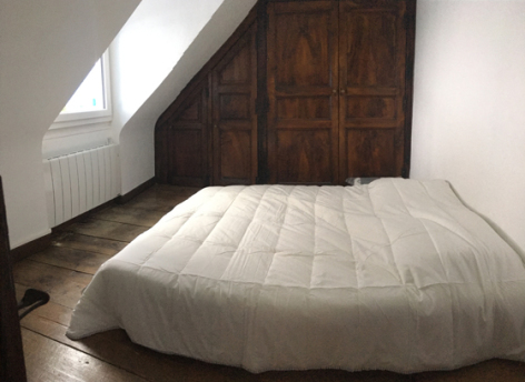 3-chambre2-renimel-bareges-HautesPyrenees.jpg