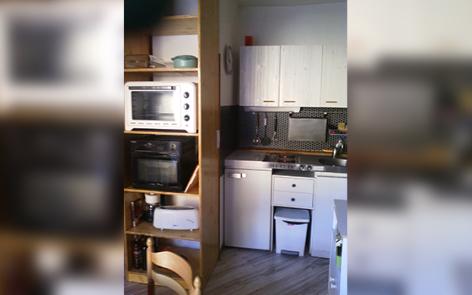 1-cuisine-jolibert-bareges-Hautes-Pyrenees.jpg