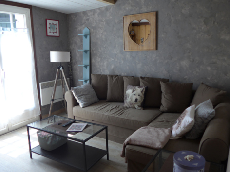1-salon-pratdessus-esterre-HautesPyrenees.jpg