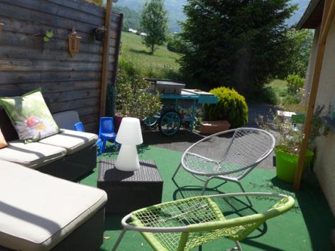 11-terrasse-pratdessus-esterre-HautesPyrenees.jpg