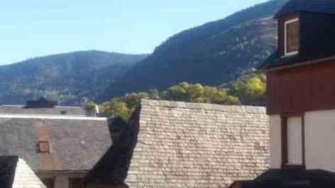 4-Poissonnet-Madeleine-Le-Clos-du-Moulin-VUE-EXT.jpg