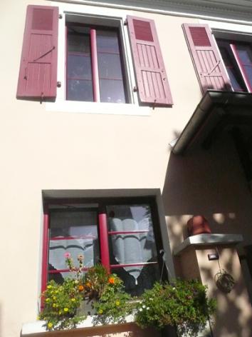 0-facade1-taillandier-argelesgazost-HautesPyrenees.jpg