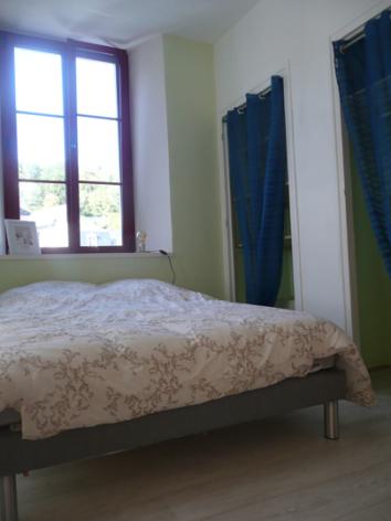 8-chambre-taillandier-argelesgazost-HautesPyrenees.jpg
