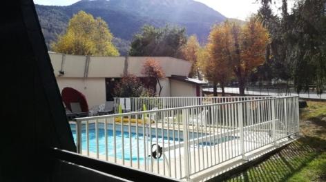 1-TORRES-Royal-Milan-14-piscine.jpg
