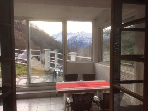 2-SIT-Boutinet-G-Hautes-Pyrenees--8-.jpg