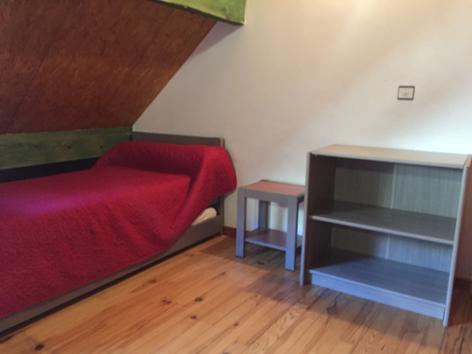 6-chambre3-theil-esterre-HautesPyrenees-2.jpg
