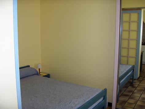 3-chambre-theil-esterre-HautesPyrenees-4.jpg
