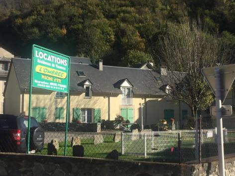 0-residence-theil-esterre-HautesPyrenees-9.jpg
