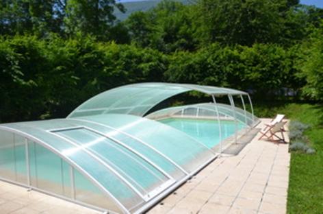 3-piscine-7.png