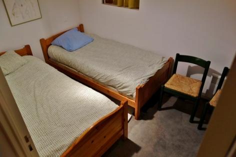 4-Chambre-2-premier-etage.SIT.jpg