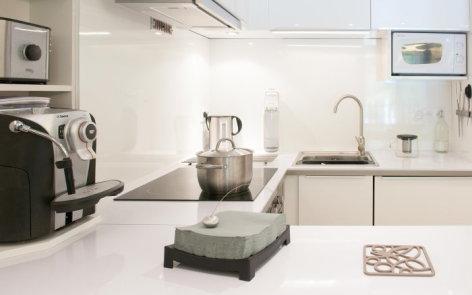 4-cuisine2-fournie-bareges-HautesPyrenees.jpg