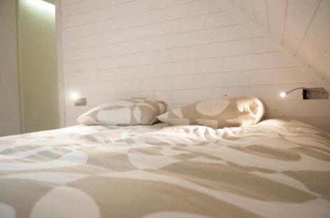 8-chambre3-fournie-bareges-HautesPyrenees.jpg