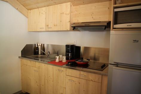 2-cuisine-fourtine-bareges-HautesPyrenees-2.jpg