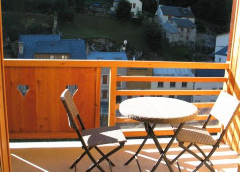 0-balcon-agencepicdumidi-bareges-HautesPyrenees.jpg