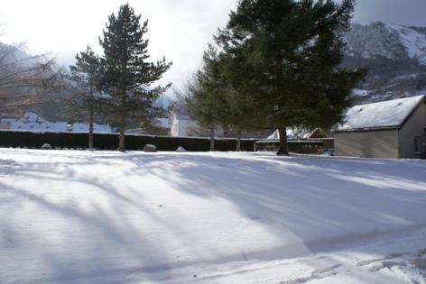 5-RENAUD-Plein-Sud-A-28-ext-neige.JPG