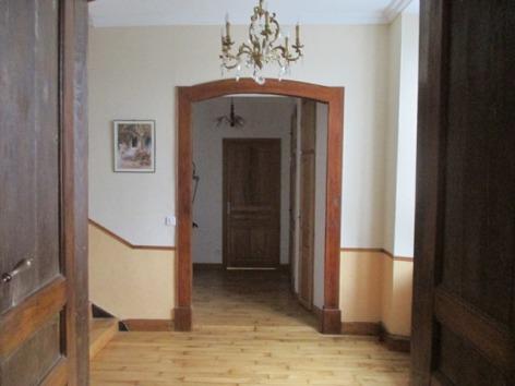 13-palier-etage.JPG