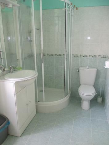 17-salle-de-bains-privative--etage.JPG