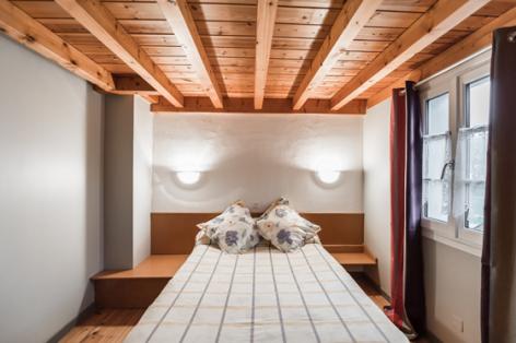 2-chambre1-catelan-arrensmarsous-HautesPyrenees-3.jpg