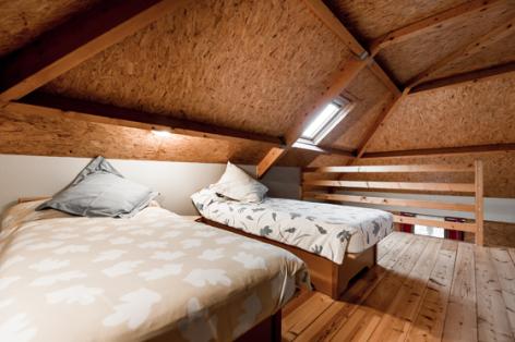 4-chambre3-catelan-arrensmarsous-HautesPyrenees.jpg